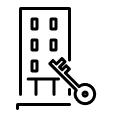 Facilitez la location de votre appartement