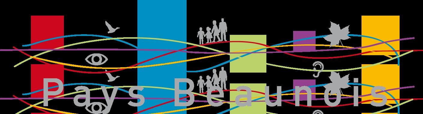 Logo Pays Beaunois 2