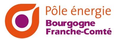 Pôle énergie Bourgogne-Franche-Comté