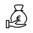 Des aides pour financer votre projet
