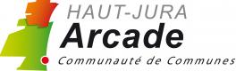 Communauté de communes Haut-Jura Arcade
